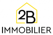 2 B IMMOBILIER